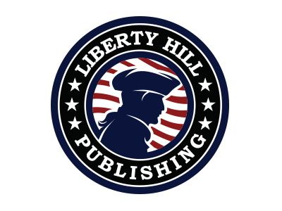 Liberty Hill Publishing