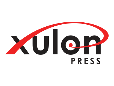 Xulon Press