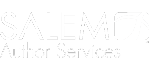 Salem Author Services